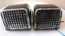 2x Cab Marker Lamps Lights for VOLVO FH - FL (FH12) Cabin Truck Lorry