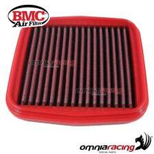 Filtri BMC filtro aria race per DUCATI 899 PANIGALE 2013>2015