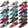 New Balance U 410 Schuhe U410 Sneaker viele Farben Unisex Sneakers Turnschuhe