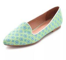 New Joie Woman Shoes Size 36 Flats Ballets