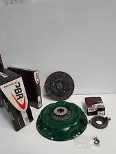 Brand New Borg & Beck Clutch Kit to Fit MG MGB MKI,II,III (1963-1980) 1.8L