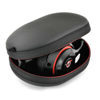 Storage Carrying Travel Case Bag Box for Beats Studio 2.0 Wireless Headset