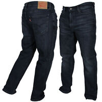 Levi's Mens 541 Athletic Fit Jeans (0216 Husker)