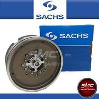 SCHWUNGRAD SACHS AUDI A7 Sportback (4GA, 4GF) 3.0 TDI quattro KW 150 HP 204