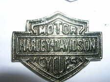 PIN'S MOTO HARLEY DAVIDSON   /   SUPERBE