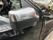 Passenger Side View Mirror Power Pedestal Fits 07-08 FORD F150 PICKUP 320596