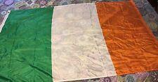 NEW Ireland Flag 3'x5'