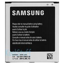 New Samsung Galaxy S4 SIV B600BC Battery 2600mAh i9500