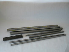 Columbus Bicycle Frame Tube set Original Sl 8 Piece Vintage Tube NOS