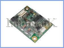 HP Compaq NX6310 NC6320 NC6400 NC8430 NW8440 Scheda Modem 399441-001 397580-001