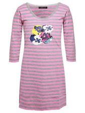 Vêtements gris décontractées pour fille de 10 à 11 ans