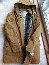 Pendleton Ballard Coat Men (NEW) Large - Free Shipping