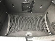 Floor Style Trunk Cargo Net for Mercedes-Benz GLA180 GLA200 GLA250 GLA45 AMG NEW