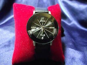 Woman's Geneva Watch **Nice ** B33-529