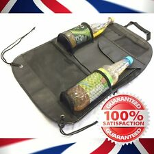 NEW! Back seat car organiser - Free shipping
