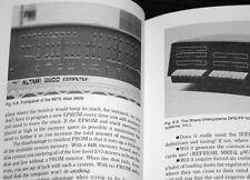 Homebrew S-100 Computer Design IMSAI 8080 Z80 ADM-3A DEC LSI-11 Altair 8800 Bus