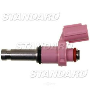 New Fuel Injector  Standard Motor Products  FJ786