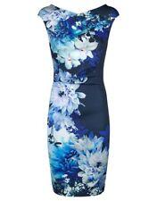 Monsoon Dresses Size 16 for Women
