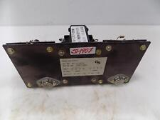 SOLA ELECTRIC 12VDC 1.8A POWER SUPPLY 83-12-2218