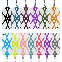 Cell Phone Lanyard Strap Silicone Phone Case Cover Holder For Universal Phone