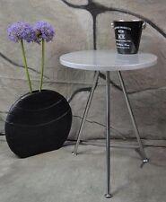 Moderne Tische, Tischteile & Zubehör fürs Kinderzimmer