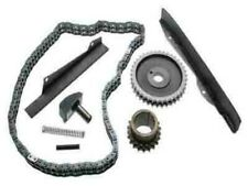 Clevite 9-2635 Engine Timing Set