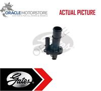 NEW GATES COOLANT THERMOSTAT OE QUALITY REPLACEMENT - TH44989G1
