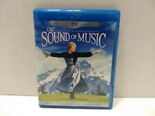 SOUND OF MUSIC 45TH ANNIVERSARY EDITI