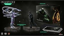 Triforce Injustice 2: The Versus Collection-Not Machine Specific. FREE SHIPPING