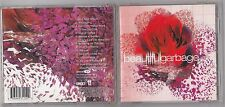 GARBAGE - BEAUTIFUL CD 2001 INTERSCOPE