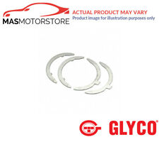 A180/2 STD GLYCO THRUST WASHERS SET G STD NEW OE REPLACEMENT