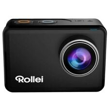 Rollei Actioncam 560 Touch WiFi Action-Cam Sports-Cam mit Touchscreen