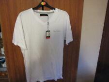 Pierre Cardin V NK camiseta pequeña