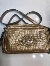 Kathy Van Zeeland Handbag Small Shoulder Crossbody