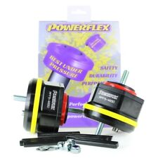 POWERFLEX PFF5-4650 Road Series Engine Mounts BMW (see listing for models)