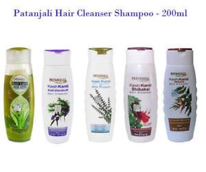 PATANJALI-Kesh-Kanti-Various-Type-Hair-Shampoo-Free