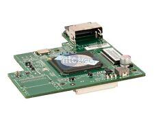 Cisco LSI DA0S98TH8B0 1064E 4-Port Mezzanine Controller Card R2X0-ML002