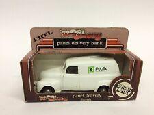 ERTL 1950 Chevy Panel Delivery Truck Bank PUBLIX NEW NIB E1094