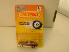 Voitures, camions et fourgons miniatures cars 1:76