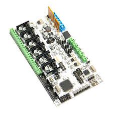 Geeetech Rumba ATmega2560 Controller board for Reprap Prusa Mendel 3D printer