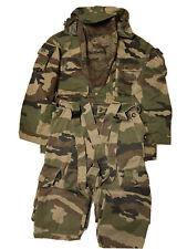 Treillis Guerilla VTN Commando Marine 2004