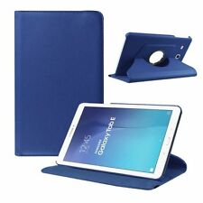 Accessori Blu per tablet ed eBook Galaxy Tab