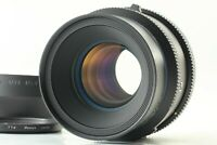 [AS-IS] Mamiya Sekor Z 127mm f/3.5 W Lens for RZ67 Pro II IID From Japan #1522