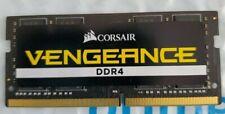 Corsair Vengeance 16GB 2666MHz Memory Module