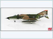 HA1979 F-4E Phantom II USAF 32 TFS Soesterberg AFB 1978,Hobbymaster 1:72,NEU