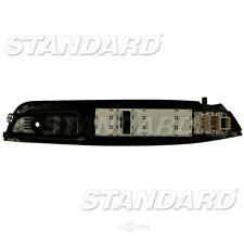 Door Power Window Switch Front Left Standard DWS-1303 fits 2011 Kia Sorento