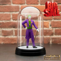 NEW Limited Edition DC Comics Batman The Joker Collectible USB LED Light