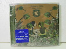 Johnathan Rice Trouble Is Real 2005  cd9825