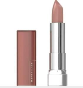 Maybelline Colour Sensational Lipstick  842 ROSEWOOD PEARL