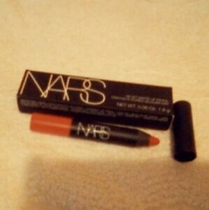 NARS Dragon Girl Lip Pencil